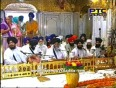singh sodha video