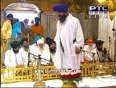 harcharan singh video