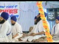 ranjit singh video