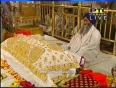 inderjit singh video