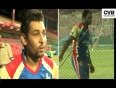ashwin kumar video