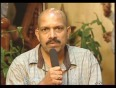 ramesh babu video