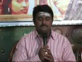 krishna kumar video