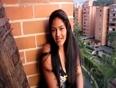 colombian video