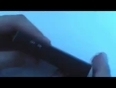 antonia video