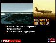 longest india video