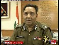 border guard bangladesh video