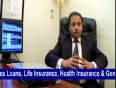 finance company video