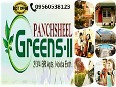 panchsheel video