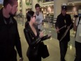 rob kardashian video