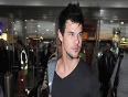 taylor lautner video