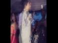 fz s video