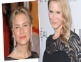renee zellweger video