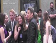 orlando bloom video