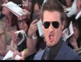 robert downey jr video