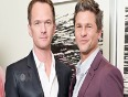 neil patrick harris video