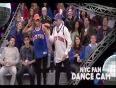 nbc entertainment video