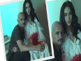 megan fox video