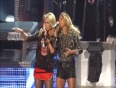 carrie underwood video
