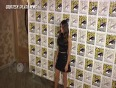 san diego comic con video