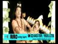 karan mehra and nisha rawal video