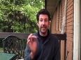 detriot video