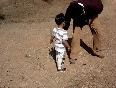 raj travels video