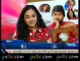 nithya menon video
