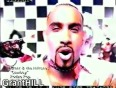 m m hills video