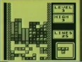 gameboy video