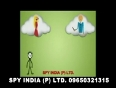 mobile india video