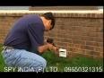 wireless india ltd video