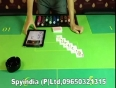 teen patti video