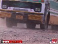 tonk road video