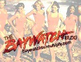 baywatch video