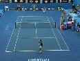 grand slams video