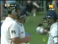 rahul and laxman video