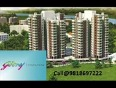 godrej group video