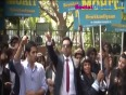 ayushmann khurrana video