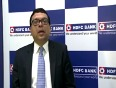 hdfc bank video