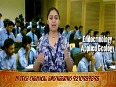chemical engineering video