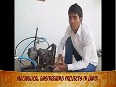 mechanical engineers video