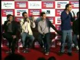 vidhu vinod chopra films video