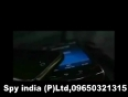 blackberry india video