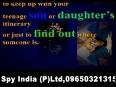 nokia india video