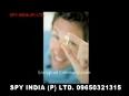 blackberry india video
