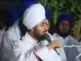 ranjeet singh video