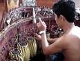 burmese video