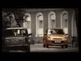 nissan micras video