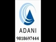 adani group video